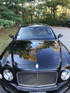 Bentley 1