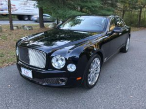 Bentley 3
