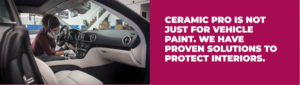 ceramic-pro-interior protection