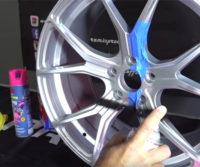 Ceramic-Pro-Wheel-&-Caliper.